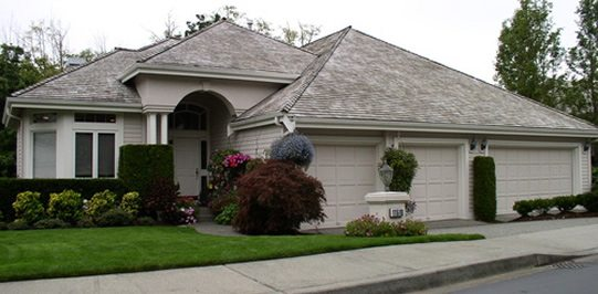 Roof Cleaning Tile Roof Repair Olympia Port Orchard Gig