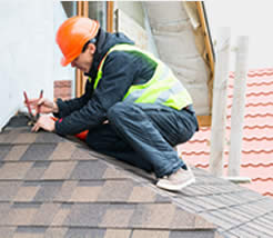 Roof Cleaning Tile Repair Olympia Wa Roofing Installation