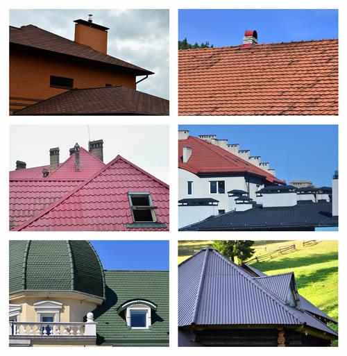Tile Roof Repair Roof Repairing Tiles In Olympia Tacoma Gig Harbor